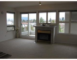 Photo 2: 403 2965 HORLEY Street in Vancouver: Collingwood VE Condo for sale (Vancouver East)  : MLS®# V760865