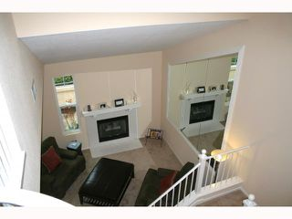 Photo 8: CARMEL VALLEY Condo for sale : 2 bedrooms : 3735 Ruette De Ville in San Diego