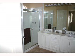 Photo 12: CARMEL VALLEY Condo for sale : 2 bedrooms : 3735 Ruette De Ville in San Diego