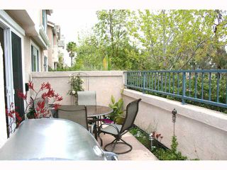 Photo 14: CARMEL VALLEY Condo for sale : 2 bedrooms : 3735 Ruette De Ville in San Diego