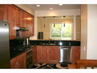 Photo 5: CARMEL VALLEY Condo for sale : 2 bedrooms : 3735 Ruette De Ville in San Diego