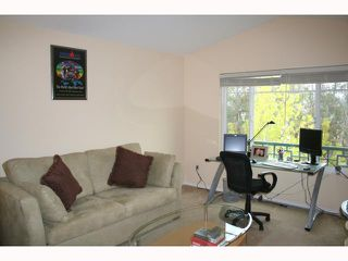 Photo 9: CARMEL VALLEY Condo for sale : 2 bedrooms : 3735 Ruette De Ville in San Diego