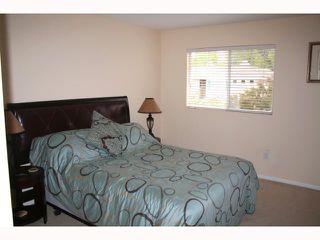 Photo 11: CARMEL VALLEY Condo for sale : 2 bedrooms : 3735 Ruette De Ville in San Diego