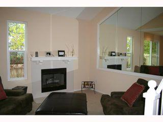 Photo 6: CARMEL VALLEY Condo for sale : 2 bedrooms : 3735 Ruette De Ville in San Diego