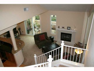 Photo 7: CARMEL VALLEY Condo for sale : 2 bedrooms : 3735 Ruette De Ville in San Diego
