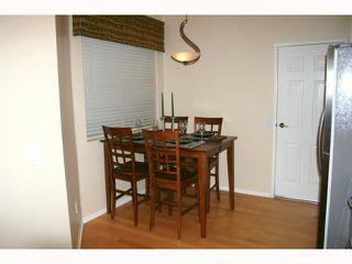 Photo 4: CARMEL VALLEY Condo for sale : 2 bedrooms : 3735 Ruette De Ville in San Diego