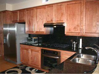 Photo 3: CARMEL VALLEY Condo for sale : 2 bedrooms : 3735 Ruette De Ville in San Diego