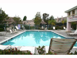 Photo 16: CARMEL VALLEY Condo for sale : 2 bedrooms : 3735 Ruette De Ville in San Diego