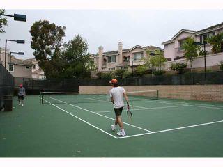 Photo 17: CARMEL VALLEY Condo for sale : 2 bedrooms : 3735 Ruette De Ville in San Diego