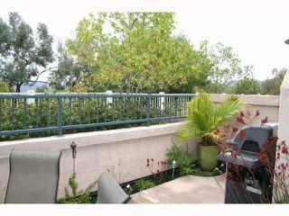Photo 13: CARMEL VALLEY Condo for sale : 2 bedrooms : 3735 Ruette De Ville in San Diego