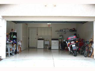 Photo 15: CARMEL VALLEY Condo for sale : 2 bedrooms : 3735 Ruette De Ville in San Diego