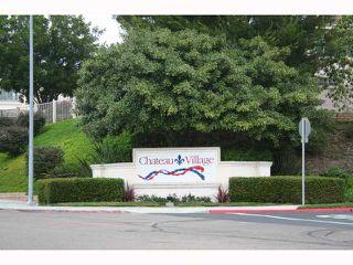 Photo 18: CARMEL VALLEY Condo for sale : 2 bedrooms : 3735 Ruette De Ville in San Diego