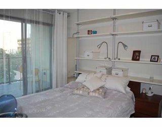 "Photo 5: 602 6888 ALDERBRIDGE Way in Richmond: Brighouse Condo for sale in ""FLO"" : MLS®# V779583"