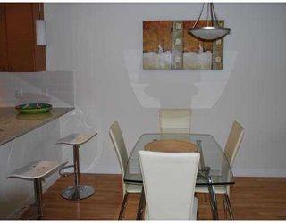 "Photo 4: 602 6888 ALDERBRIDGE Way in Richmond: Brighouse Condo for sale in ""FLO"" : MLS®# V779583"
