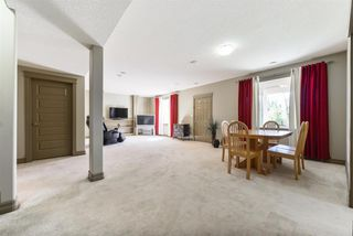 Photo 24: 26 RAVINE Drive: Devon House for sale : MLS®# E4167374