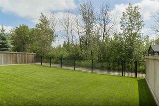 Photo 6: 26 RAVINE Drive: Devon House for sale : MLS®# E4167374