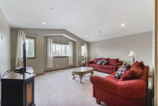 Photo 15: 26 RAVINE Drive: Devon House for sale : MLS®# E4167374