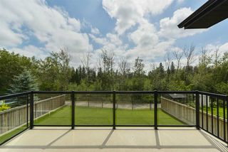 Photo 5: 26 RAVINE Drive: Devon House for sale : MLS®# E4167374