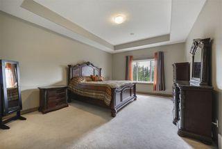 Photo 17: 26 RAVINE Drive: Devon House for sale : MLS®# E4167374