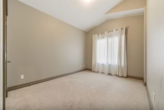 Photo 21: 26 RAVINE Drive: Devon House for sale : MLS®# E4167374