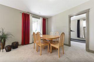 Photo 27: 26 RAVINE Drive: Devon House for sale : MLS®# E4167374