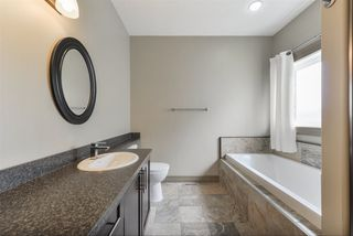 Photo 19: 26 RAVINE Drive: Devon House for sale : MLS®# E4167374