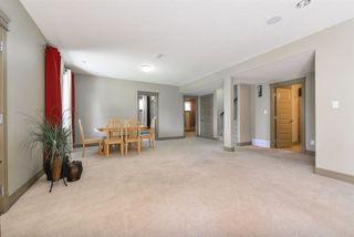 Photo 25: 26 RAVINE Drive: Devon House for sale : MLS®# E4167374