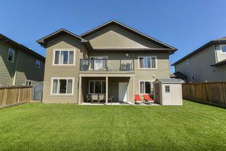 Photo 3: 26 RAVINE Drive: Devon House for sale : MLS®# E4167374