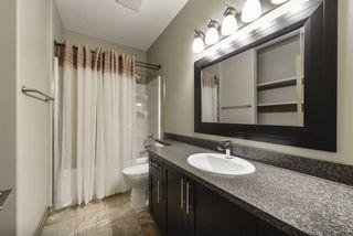 Photo 22: 26 RAVINE Drive: Devon House for sale : MLS®# E4167374