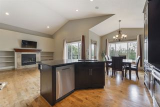 Photo 12: 26 RAVINE Drive: Devon House for sale : MLS®# E4167374