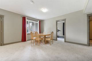 Photo 26: 26 RAVINE Drive: Devon House for sale : MLS®# E4167374