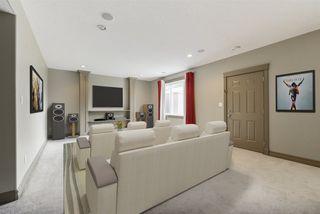 Photo 23: 26 RAVINE Drive: Devon House for sale : MLS®# E4167374