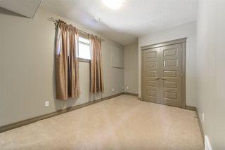 Photo 29: 26 RAVINE Drive: Devon House for sale : MLS®# E4167374
