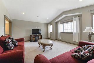 Photo 16: 26 RAVINE Drive: Devon House for sale : MLS®# E4167374