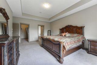 Photo 18: 26 RAVINE Drive: Devon House for sale : MLS®# E4167374