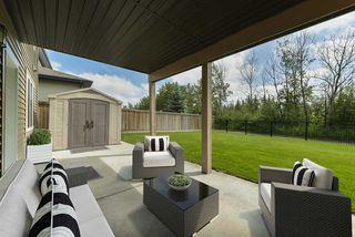 Photo 4: 26 RAVINE Drive: Devon House for sale : MLS®# E4167374
