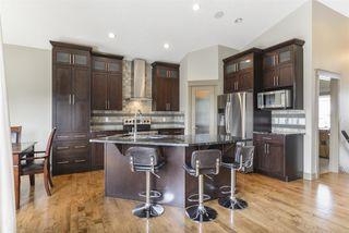 Photo 9: 26 RAVINE Drive: Devon House for sale : MLS®# E4167374