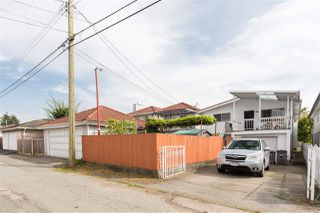 Photo 19: 2217 E 48TH Avenue in Vancouver: Killarney VE House for sale (Vancouver East)  : MLS®# R2396238