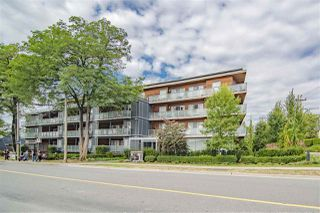 Photo 20: 203 7377 14TH Avenue in Burnaby: Edmonds BE Condo for sale (Burnaby East)  : MLS®# R2401827