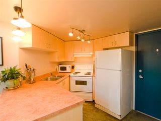 "Photo 13: 419 22 E CORDOVA Street in Vancouver: Downtown VE Condo for sale in ""Van Horne"" (Vancouver East)  : MLS®# V780165"