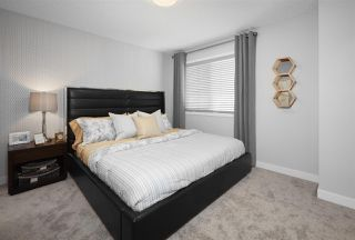 Photo 13: 105 3305 Orchards Link in Edmonton: Zone 53 Townhouse for sale : MLS®# E4175886