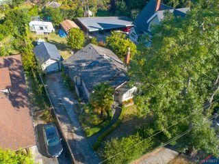 Main Photo: 1424 Begbie Street in VICTORIA: Vi Fernwood Single Family Detached for sale (Victoria)  : MLS®# 416977