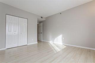Photo 13: 205 8728 GATEWAY Boulevard in Edmonton: Zone 15 Condo for sale : MLS®# E4178345