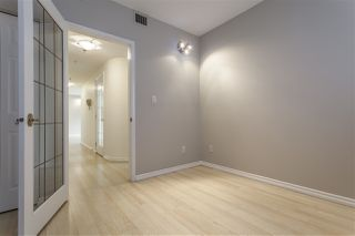 Photo 12: 205 8728 GATEWAY Boulevard in Edmonton: Zone 15 Condo for sale : MLS®# E4178345