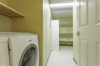 Photo 15: 205 8728 GATEWAY Boulevard in Edmonton: Zone 15 Condo for sale : MLS®# E4178345