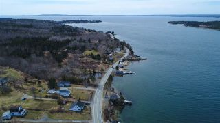 Main Photo: 11969 Peggys Cove Road in French Village: 40-Timberlea, Prospect, St. Margaret`S Bay Residential for sale (Halifax-Dartmouth)  : MLS®# 201926839