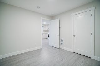 Photo 17: 858 160 Street in Surrey: King George Corridor House for sale (South Surrey White Rock)  : MLS®# R2423268