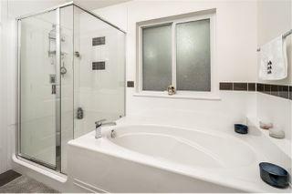 Photo 9: 10512 MCEACHERN Street in Maple Ridge: Albion House for sale : MLS®# R2428406