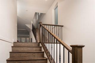 Photo 18: 10512 MCEACHERN Street in Maple Ridge: Albion House for sale : MLS®# R2428406