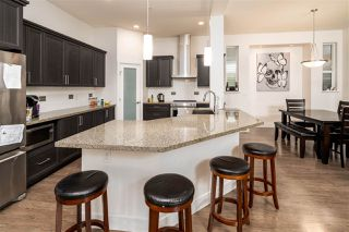 Photo 4: 10512 MCEACHERN Street in Maple Ridge: Albion House for sale : MLS®# R2428406